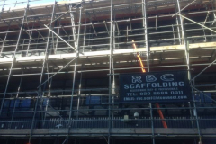 commercial-scaffolding-mitcham