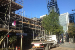 commercial-scaffolding-services-mitcham