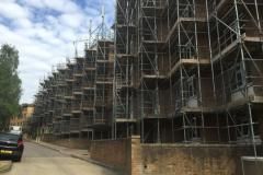 domestic-scaffolding-mitcham