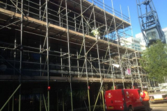 emergency-scaffolding-mitcham