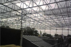 roof-scaffolding-mitcham