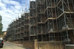 scaffolders-mitcham
