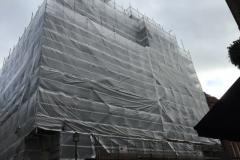scaffolders-surrey