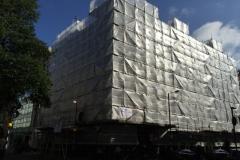 scaffolding-mitcham