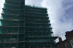 scaffolding-services-mitcham