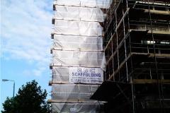 scaffolding-surrey