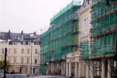 scaffolding-sussex