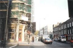 scaffolding-wandsworth