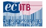 RBC Scaffolding Wandsworth ECITB Accredited