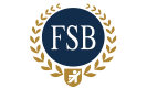 RBC Scaffolding Greater London FSB Accredited